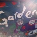 <h5>Woodlands Garden</h5>