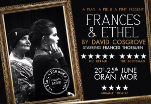 Frances-Ethel-Poster