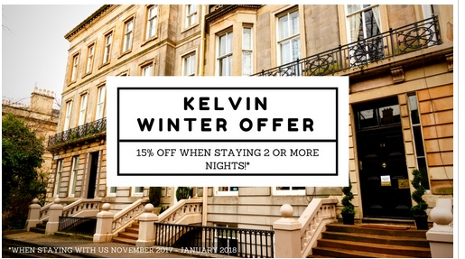 kelvin winter offer 15%
