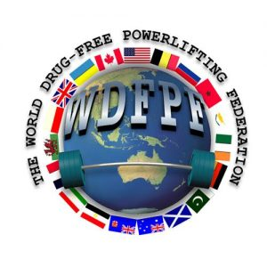 wdfpf world full poere